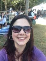 Ronelle de Beer, admin, bookkeeping, accounts, marketing