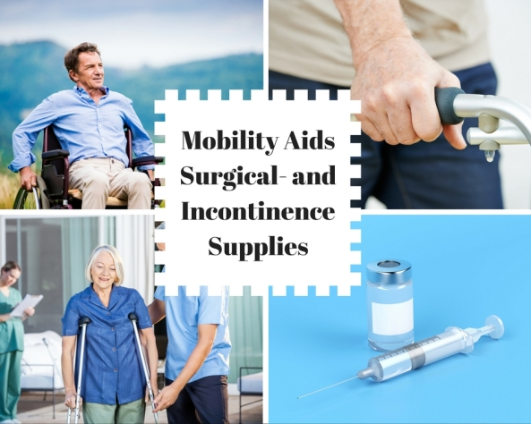 mobility-aids-incontinence-and-surgical-supplies