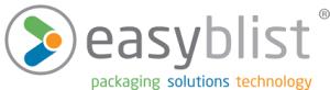 Easyblist logo