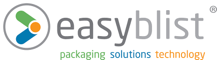 Easyblist logo