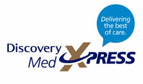 Eastpark Pharmacy is a Discovery MedXPress approved Pharmacy