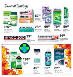 Autumn Savings p2 edited